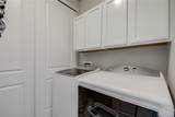 15556 64th Loop - Photo 20