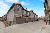 15556 64th Loop - Photo 26