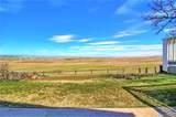 3121 Rock Creek Drive - Photo 38
