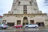 300 11th Avenue - Photo 26