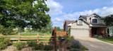 5671 Killarney Way - Photo 2