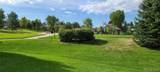 5671 Killarney Way - Photo 35