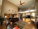 22074 Peakview Drive - Photo 13