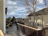 22074 Peakview Drive - Photo 40