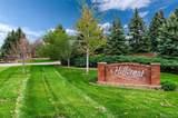 9291 Rockport Lane - Photo 37