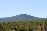 343 Chief Trail - Photo 12