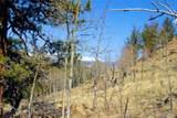 343 Chief Trail - Photo 15