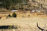 343 Chief Trail - Photo 16