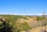 343 Chief Trail - Photo 18