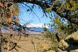 343 Chief Trail - Photo 2