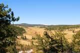 343 Chief Trail - Photo 20