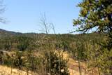 343 Chief Trail - Photo 21