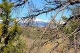 343 Chief Trail - Photo 25