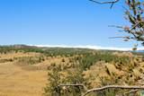 343 Chief Trail - Photo 27