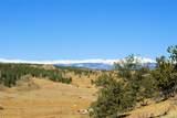 343 Chief Trail - Photo 3