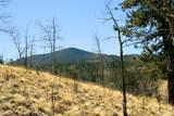 343 Chief Trail - Photo 31