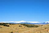 343 Chief Trail - Photo 6