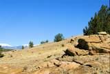 343 Chief Trail - Photo 7