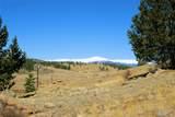 343 Chief Trail - Photo 8
