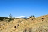 343 Chief Trail - Photo 9