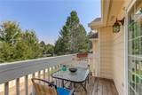 9619 Independence Drive - Photo 3