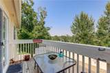 9619 Independence Drive - Photo 4