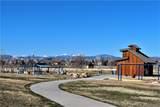 535 Coyote Trail Drive - Photo 16