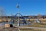 535 Coyote Trail Drive - Photo 17