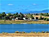 535 Coyote Trail Drive - Photo 18