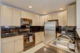 3265 Foundry Place - Photo 10