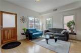 3265 Foundry Place - Photo 2