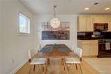 3265 Foundry Place - Photo 6