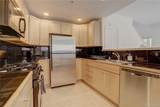 3265 Foundry Place - Photo 9