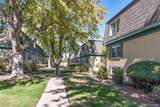9230 Girard Avenue - Photo 15
