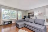 9230 Girard Avenue - Photo 2