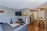 9230 Girard Avenue - Photo 3