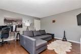 9230 Girard Avenue - Photo 4