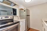 9230 Girard Avenue - Photo 8