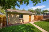2880 Locust Street - Photo 33