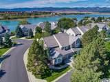8281 Peninsula Drive - Photo 35