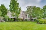 8281 Peninsula Drive - Photo 40