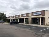 4562 Denrose Court - Photo 1