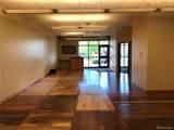 4562 Denrose Court - Photo 10