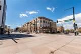 4383 Tennyson Street - Photo 26