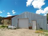 14700 County Road 69.8 - Photo 4