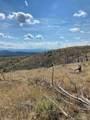 000 37th Trail - Photo 1