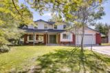 6218 Forest Court - Photo 1