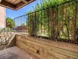 15350 Arizona Avenue - Photo 10