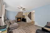 9422 Girard Avenue - Photo 3
