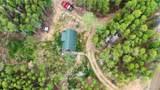 17 Fawn Trail - Photo 39